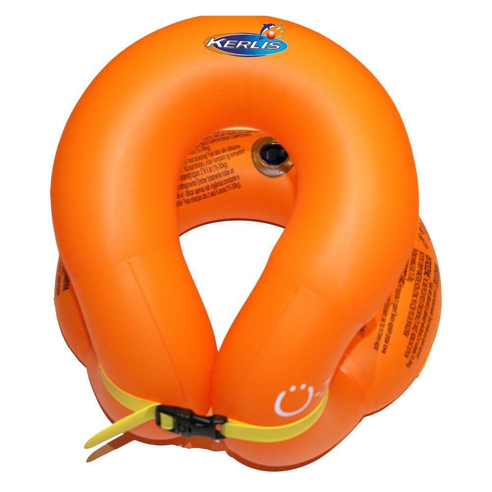 bouée tube kerlis- ferré piscines