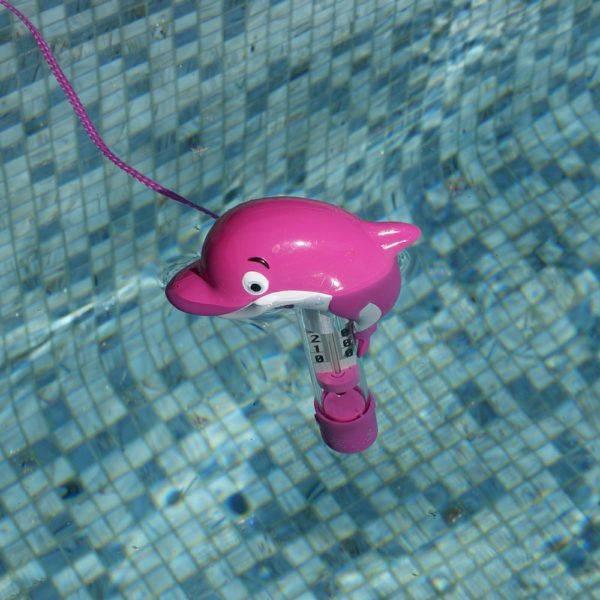thermom tre dauphin kerlis ferre piscines. Black Bedroom Furniture Sets. Home Design Ideas