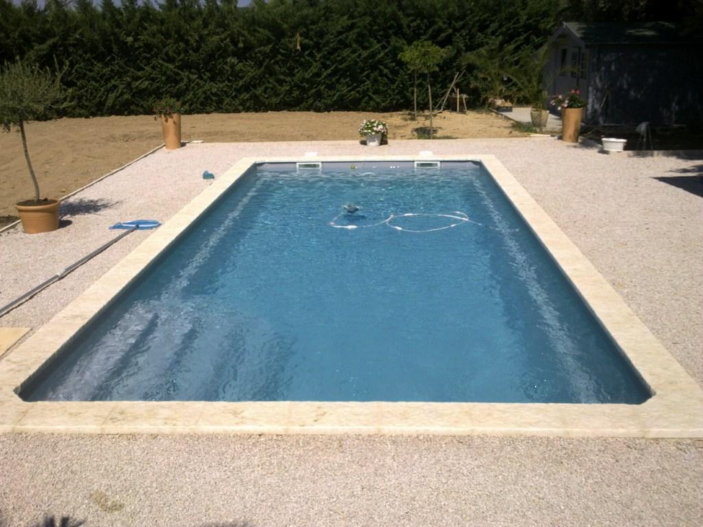 Construction de piscine allauch et marseille ferre for Construction piscine couverte prix
