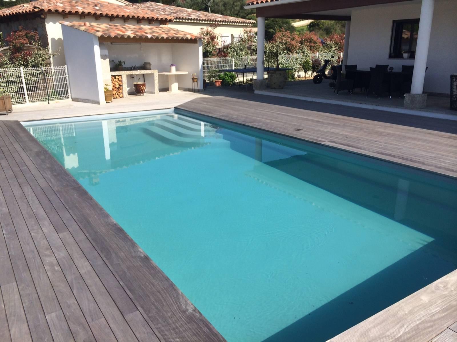 piscine kit coque polyester rectangulaire feroe france piscines composites 8 x 4 la. Black Bedroom Furniture Sets. Home Design Ideas