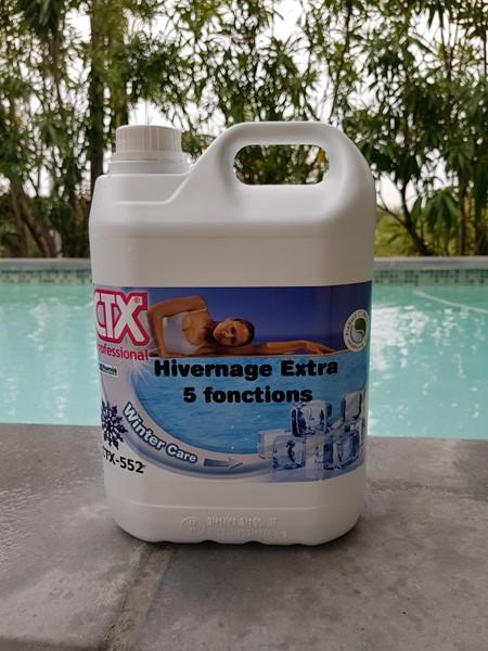 Vente produit piscine anti algues la valentine marseille for Vente produit piscine