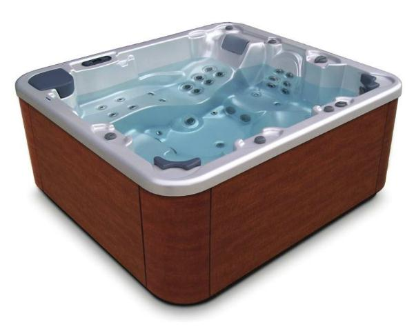 Spa PACIFIC 60 FLUIDRA ASTRAL FERRE PISCINES