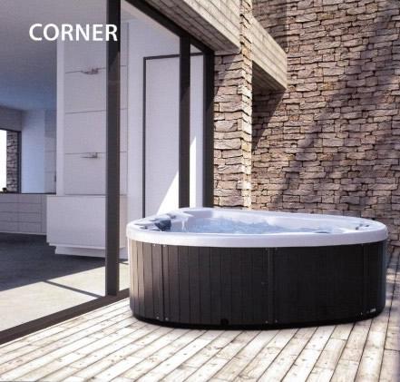 piscinier pour entretien de piscine plan de campagne. Black Bedroom Furniture Sets. Home Design Ideas