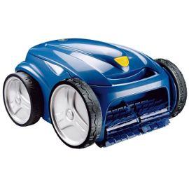 robot piscine vortex 3 4wd
