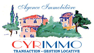 agence immobili re plan de cuques marseille chateau gombert cyrimmo guide local et liens ferr