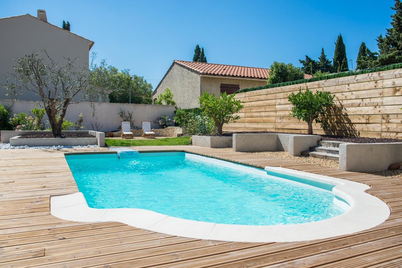 vente de piscines axeo coque polyester marseille ferr piscines. Black Bedroom Furniture Sets. Home Design Ideas