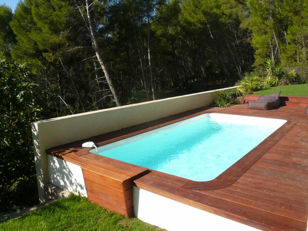 Idee deco cout piscine 1000 id es sur la d coration for Cout piscine coque