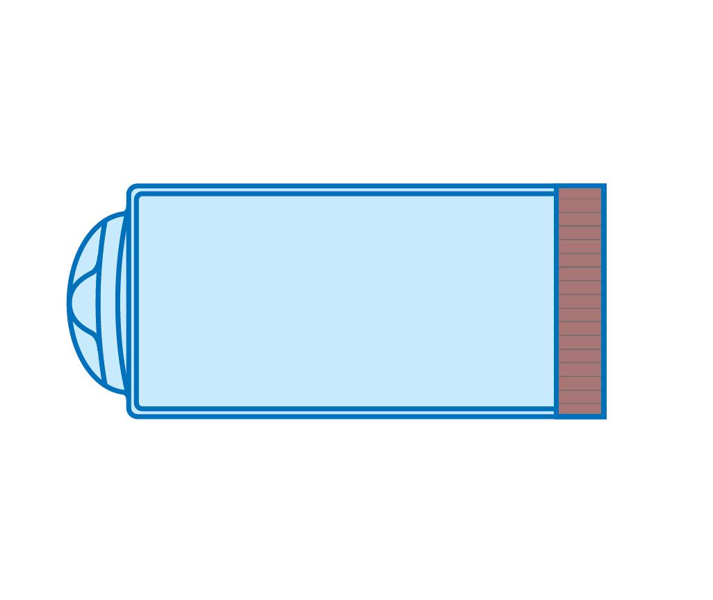 Constructeur piscine monocoque ferre piscines for Constructeur piscine coque
