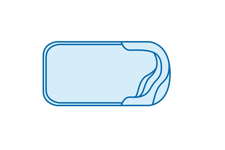 Constructeur piscine coque polyester peypin constructeur for Constructeur piscine coque
