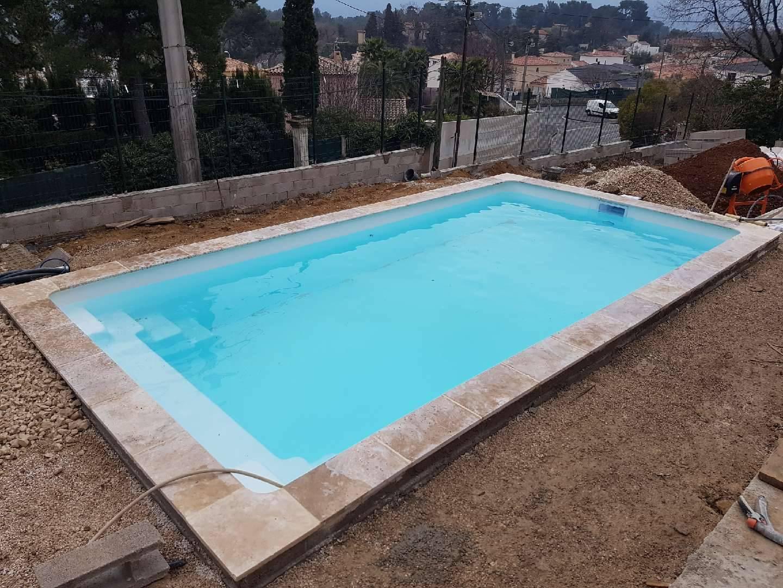 ferre piscines allauch 13