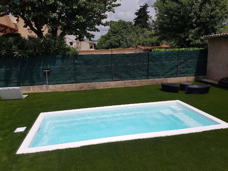 kit mini piscine sans d claration avec skimmer filtrant. Black Bedroom Furniture Sets. Home Design Ideas