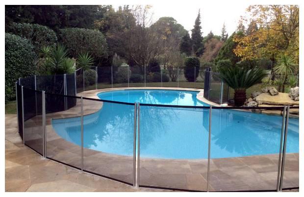 ferré piscines- barriere beethoven