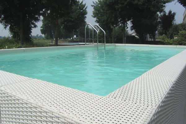 ferre piscines- laghetto