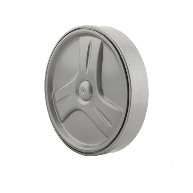 roue vortex3 - ferré piscine
