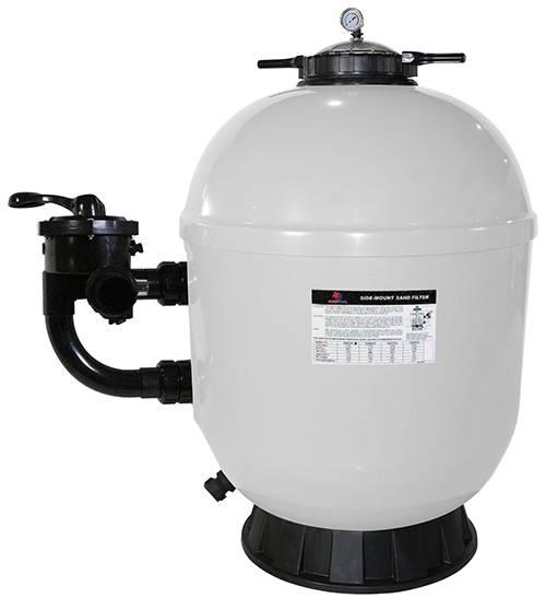 vente syst mes de filtration pour piscine marseille ferre piscines. Black Bedroom Furniture Sets. Home Design Ideas
