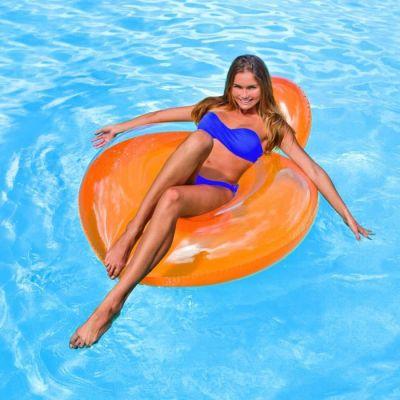 Fauteuil de piscine Glossy INTEX- Ferré Piscines ALLAUCH