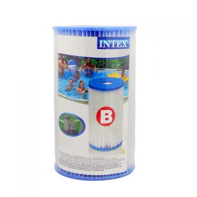 cartouche B INTEX- Ferré piscines