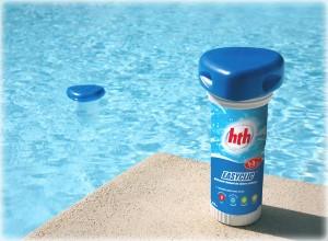 EasyClic - ferre piscines