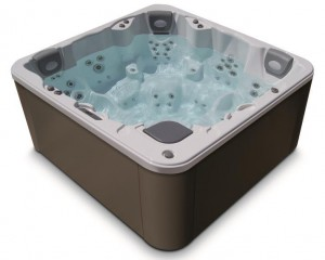 SPA EVOLUTION FERRE PISCINES ALLAUCH