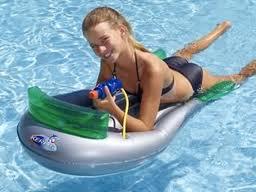 SURF CANON KERLIS - FERRE PISCINES ALLAUCH