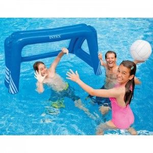 Cage de Water Polo Foot- Ferré Piscines