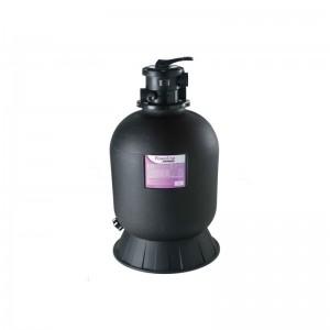 Filtre Powerline by HAYWARD- FERRE PISCINE
