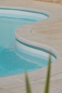 piscines modèle SEYCHELLES France Piscines Composites 13