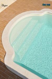 Piscine modèle Chypre Ferré piscines 13