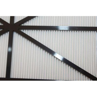 Lot 4 cartouches de filtration ultra-fine Dolphin S200/300