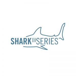 Ferré Piscines- SHARK SERIE