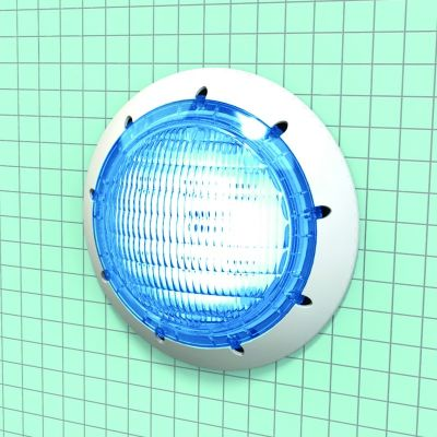 Projecteur LED de piscine Gaia